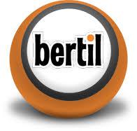 bertil logo