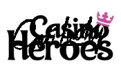 getlucky logo