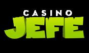 jefe logo